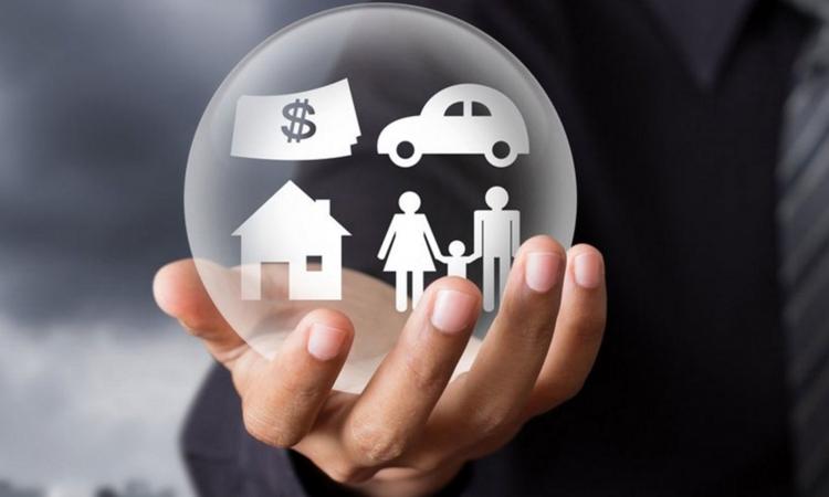 Te ayudamos a elegir el seguro correcto